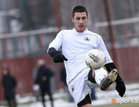Славия освобождава още футболисти