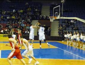 Официално: Варна внесе кандидатура за Купата на България