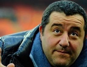 Мино Райола: Балотели беше 50% от класата на Висшата лига