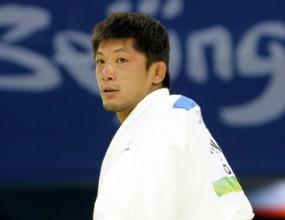 Олимпийски шампион осъден за изнасилване
