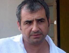 """Лъчо Танев: """"Титан"""" са в ЦСКА да станат известни и да си свършат някоя работа"""