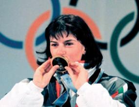 Ученици ще стрелятспушкатана Дафовска от Нагано'98