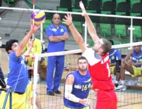 Ал Уехда (Мека) на Георги Петров и Пламен Драгиев започна 2013 с победа