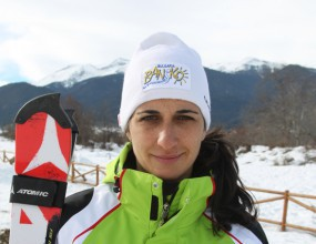 Водещата ни алпийка пропуска старта на световното в Шладминг