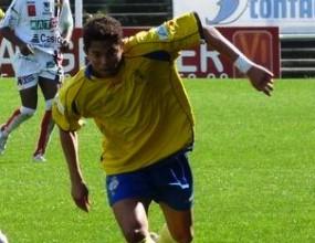 Бразилец започна тренировки с Локо (Сф)