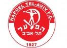 Треньорът на Апоел Тел Авив беше уволнен