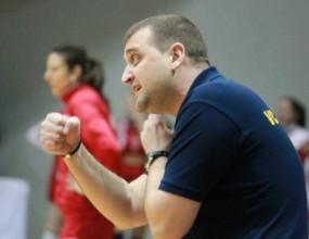 Иван Петков: Дано отново да преживеем това, което преживяхме миналата година