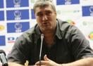 Любо Ганев: Готов съм да стана министър на спорта!