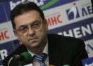 Камен Шишманов: Отнемането на лиценза на федерацията по стрелба е...