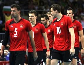 Витал Хайнен повика 14 дебютанти в националния отбор на Германия