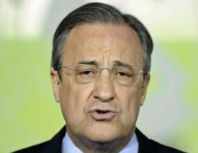 Проверяват финансовите дела на Реал Мадрид и други големи клубове