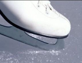 Българи с европейската купа по фигурно пързаляне