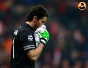 Една футболна легенда изживя поредното си унижение!