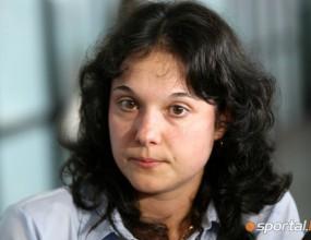 Петя Неделчева и сестри Стоеви се класираха за четвъртфиналите на двойки