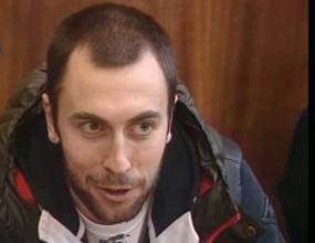 Ники Николов готов за Световната лига