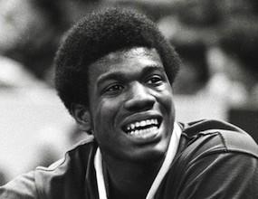 Обявиха тазгодишния прием в баскетболната Зала на славата