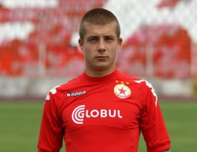 Футболист на ЦСКА: Без да се обиждат, но тези футболисти не са подготвени