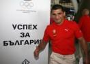 Армен Назарян ще гостува на Олимпиадата на Американския университет