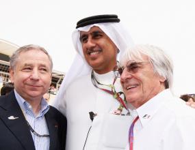 Жан Тод: Твърде много платени пилоти във Формула 1