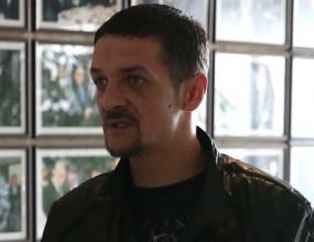Пажин: Ще бъде излагация, ако Левски стане шампион