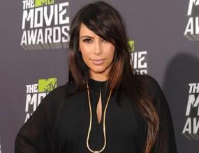 Ким Кардашян най-после си спечели одобрението на модните критици