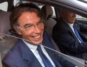 Руски гигант влезе в компанията на Морати със 178,5 милиона евро