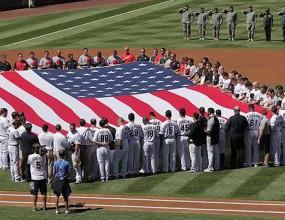 241 чужденци започнаха сезона в MLB