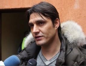 Назначиха Иванков за шеф в Левски