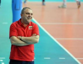 Иван Халачев: Победата си е победа