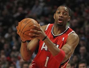 Т-Мак се завърна в НБА, подписа със Сан Антонио