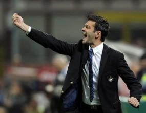 Страмачони: Рома заслужаваше да победи