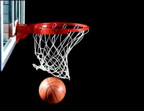 Баскетболен турнир за деца този уикенд в София