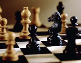 Започнаха срещите от финала в държавното първенство по шахмат