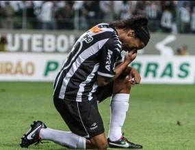 Сао Пауло продължава в Копа Либертадорес