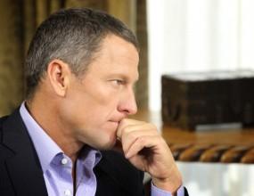 """Армстронг е дал 4 положителни проби още при първата победа в """"Тур дьо Франс"""""""""""