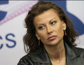 Отворено писмо на Илиана Раева до министъра на спорта, медиите и българската общественост