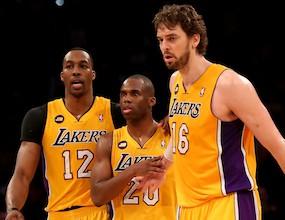 Плейофите в НБА започват след два дни, вижте кои са двойките