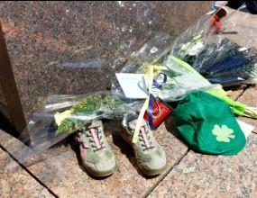 Китайска студентка е третата жертва на маратона в Бостън