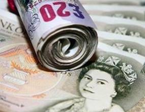 Клубовете в Англия са изхарчили 1,6 милиарда паунда за заплати