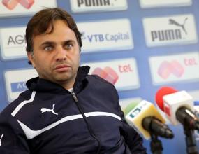 Митов за Стоичков: Той ми е още по-дразнител, защото е от другия лагер (видео)