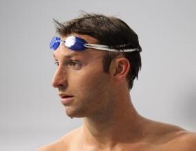 Иън Торп пропуска националните квалификации на Австралия за СП в Барселона