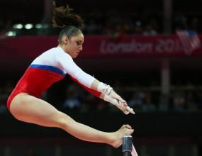 Втора титла за Русия на европейското по спортна гимнастика