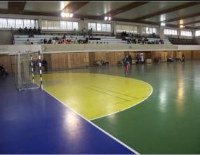 В Благоевград започва финалният турнир за купата на Българската федерация по хандбал за мъже