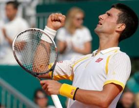 Джокович срещу Надал е финалът в Монте Карло