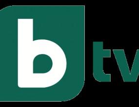 БТВ и Близу се изгавриха жестоко с футболния фен