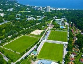 Локо (Мз) представя България на Европейско първенство за железничари