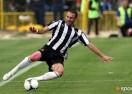 Защитник на Локо (Пд) спря Ботев в дербито