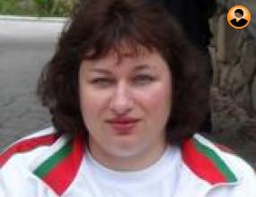 Голям успех на българската спортна стрелба