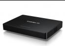 Samsung преобразява smart телевизорите в България с появата на Evolution Kit