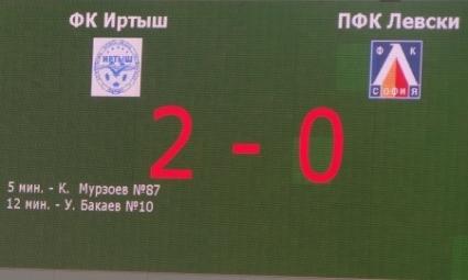 Новости болгарского футбола - Страница 11 00436807